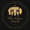 The Akers Touch Funeral Services Ltd