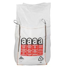 Asbestos Bulk Bags