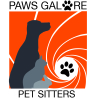 Paws Galore Pet Sitters