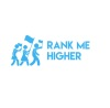 SEO Services - Rank Me Higher