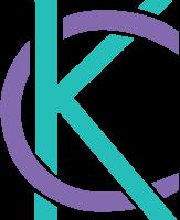 Kenworthy Chiropractic