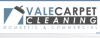 Vale Carpet Cleaning