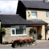northumberland cottage b & b