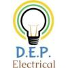 D.E.P. Electrical