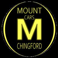 Mount Cars Ltd