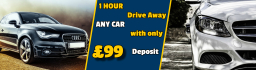 Celtic Motor co offers 2