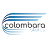 Colombara Stores