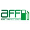Auto Fuel Fix