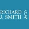 Richard J Smith & Co