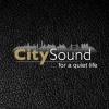 City Sound Secondary Glazing