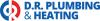 D.R. Plumbing & Heating