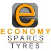Economy Spares & Tyres Limited