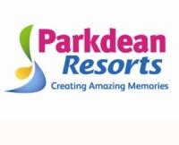 Ty Mawr Holiday Park