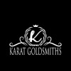 Karat Goldsmiths & Jewellers