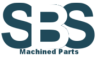 SBS Machined Parts