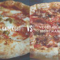Doughocracy Pizza Comparison