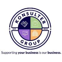 Konsulter Group