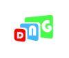DNG Audiovisual