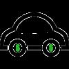 Car Finance Blog