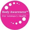 Body Awareness For Women's Health