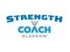 Strength Coach Glasgow