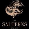 The Salterns Studio