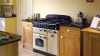 A1 Gas & Electric Cooker Repairs