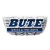 Bute Service Centre