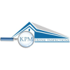 KPM Home Inspections LLC