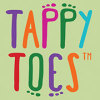 Tappy Toes St Albans