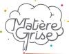 Librairie Matière grise