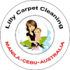 Upholstery Cleaning Service Manila