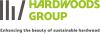 Hardwoods Group