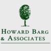 Howard Barg & Associates