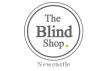 The Blind Shop