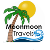Moonmoon Travels & Management