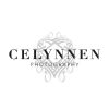 Celynnen Photography