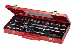 R023 675046 Socket Set