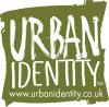 Urban Identity