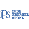 Indy Premier Stone