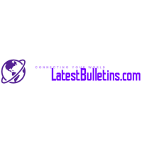 Latest Bulletins