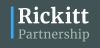 Rickitt Partnership