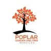 Poplar Tree Services