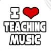 Fiona Duncan Piano, Guitar and Music Teacher