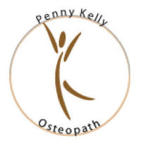 Penny Kelly Osteopath