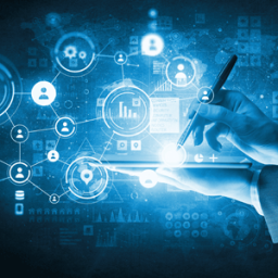 Sigma Energy Management Software