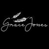 Grace Jones Photography