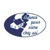 Agence Pour Vivre Chez Soi