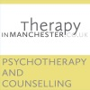 Therapy in Manchester