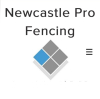 Newcastle Pro Fencing